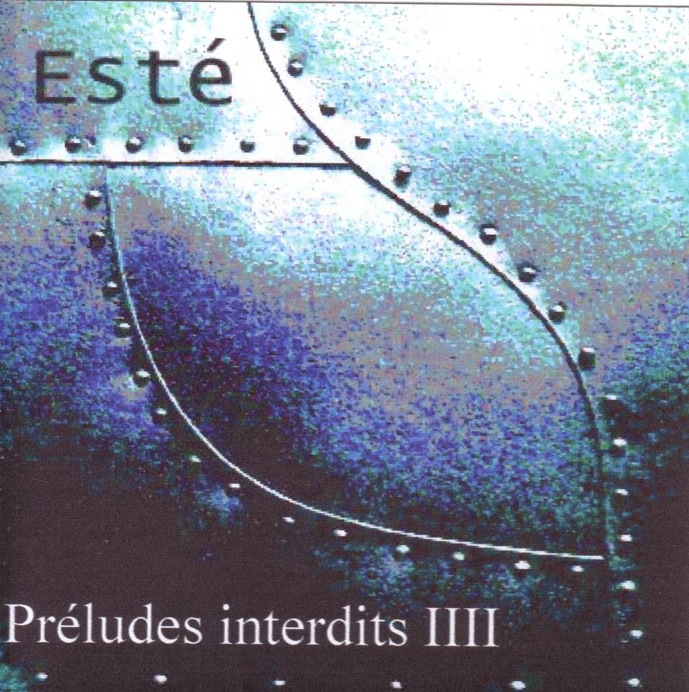 prelu4.jpg
